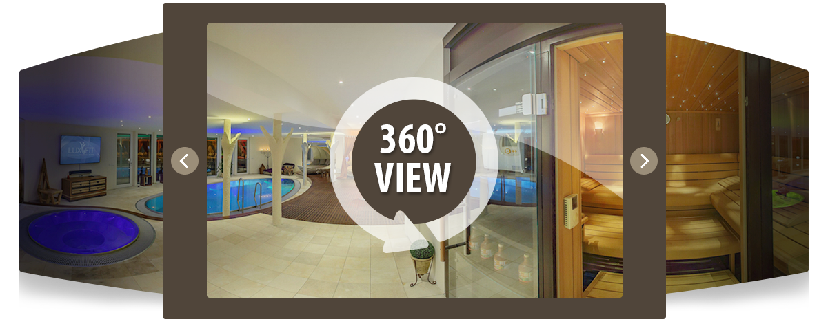 360-grad-view