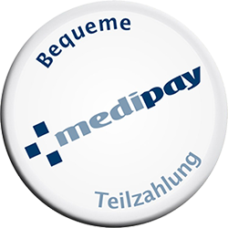 medipay_button_rund